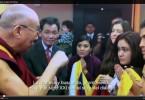 Dalai-Lama-Mensaje-Siglo-del-Dialogo