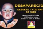 Desaparecido-Panchen-lama-hace-20-anos-Amigos-del-Tibet-Chile