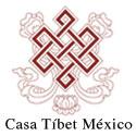 adt-2015-casa-tibet-mexico-125x125px.jpg
