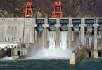 central-hidroelectrica-de-Zangmu-en-Tibet