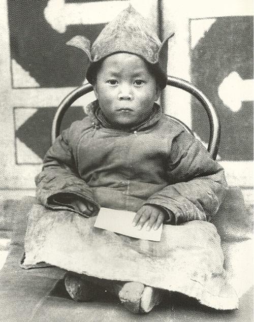 dalai-lama-infancia-nino