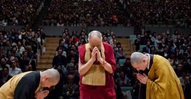 Dalai-Lama-insta-a-dialogo-interreligioso