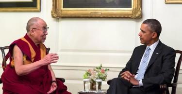 Dalai-Lama-y-presidente-Obama