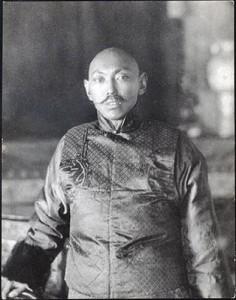 decimotercer-dalai-lama