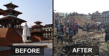 Destruccion-delTerremoto-de-Nepal