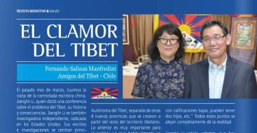 El-Clamor-del-Tibet-Revista-Bienestar-y-Salud-Amigos-del-Tibet-Chile