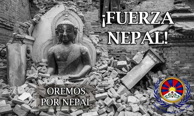 Fuerza-Nepal-UNFFT-Chile