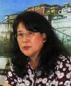 Jianglin-Li-conferencia-Chile