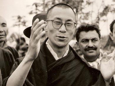 dalai-lama-juventud