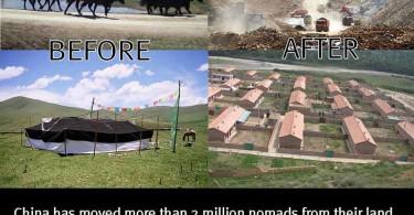 Realidad-nomadas-tibetanos
