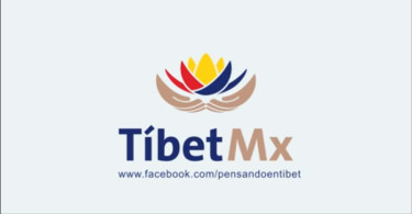 Video-Apoyo-al-Tibet-del-Grupo-Tibet-MX