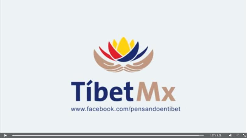 Video-Apoyo-al-Tibet-del-Grupo-Tibet-MX