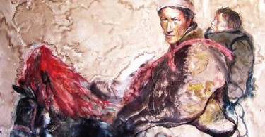 2015-Feliz_Dia_Padre_Tibet-Patria-Libre