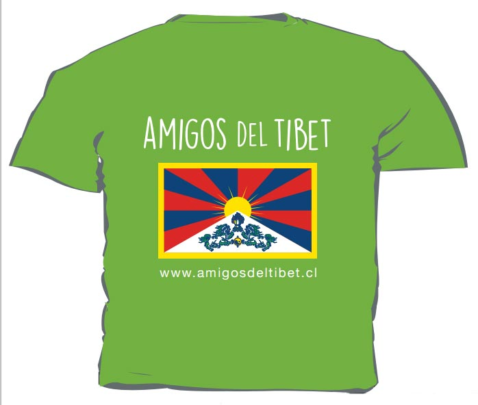 2015_Promocion_Camisetas_Cicletada_Reverso