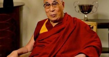 Dalai-Lama-en-Dallas
