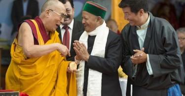 Dalai_Lama-2015-Vivire_hasta_100_anos
