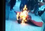 Resistencia_Tibetana-Inmolacion-2015-Monje_Kyegudo