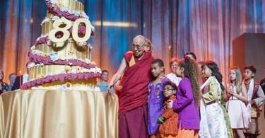 Dalai_Lama-80-Cumpleanos_California