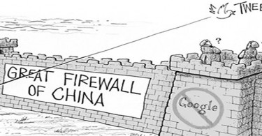 Great_firewall_China