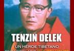Justicia-para_Tenzin_Delek_Amigos_del_Tibet_Chile_web
