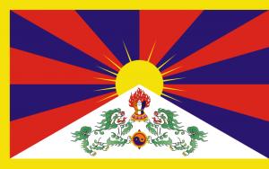 bandera_del_tibet