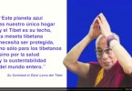 Mensaje_SS_Video_Cambio_Climatico