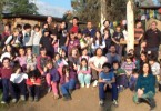 Primera_Escuela_Budista_Chile_2015