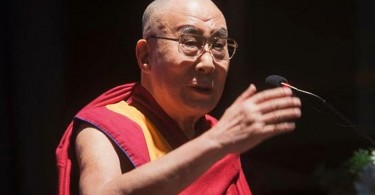 Dalai-Lama-Negociacion-China