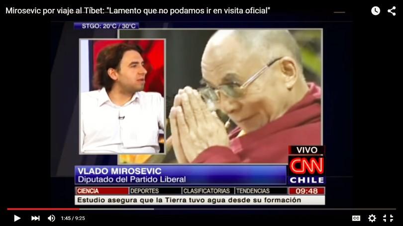 Entrevista-CNN-Mirosevic-Visita-Tibet-en-Exilio