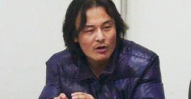 druklo-escritor-sentenciado-prision