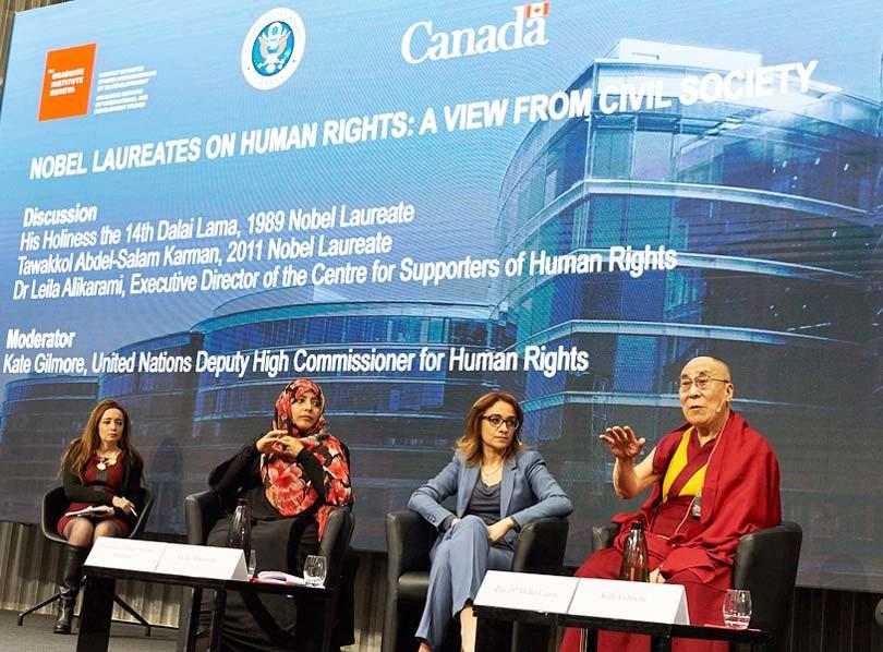 Dalai-Lama-Ginebra-2016