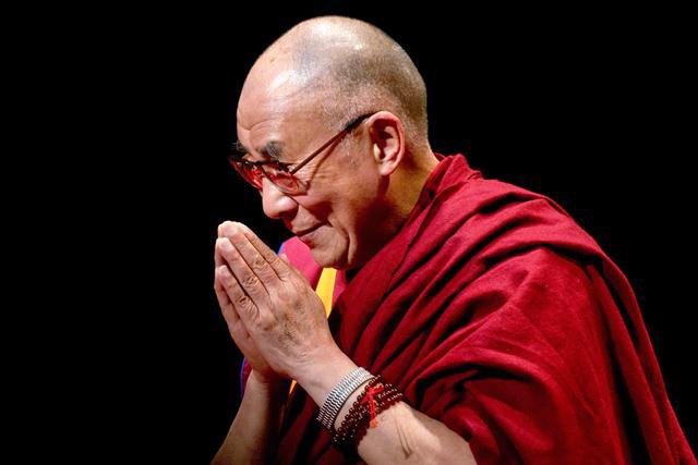 ginebra-dalai-lama