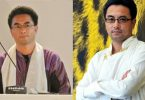 Hospitalizan-director-tibetano-arrestado-China_2016