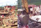 Demoliciones_Larung_Gar