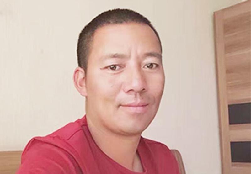 khenpo_liberado_prision