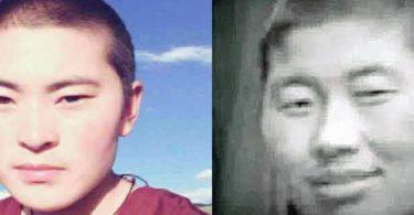 tsering-rinzin-dolma-nuns-suicide-larung-gar