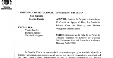 extracto-1_documento-de-tribunal-constitucional-recurso-amparo-tibet