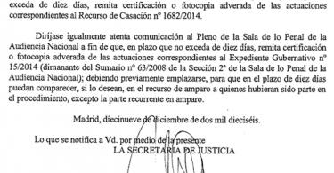 extracto-2_documento-de-tribunal-constitucional-recurso-amparo-tibet