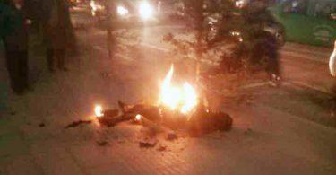 inmolacion-tibet-tibetano-tashi