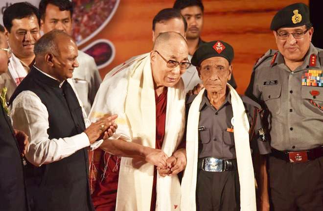 Reunion-con-Das_Dalai-Lama