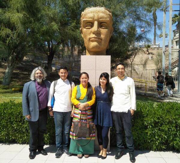 amigosdeltibet-medicos-tibetanos