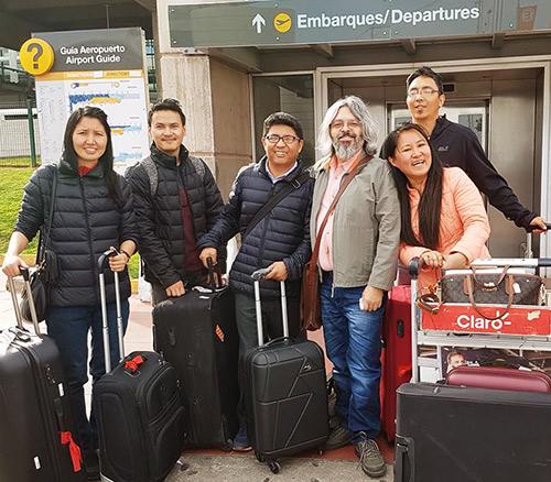 fernando-salinas-medicos-astrologa-tibetanos-amigos-del-tibet