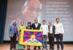 medicos-astrologa-tibetanos-chile