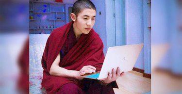 150-tibetano-en-inmolarse-desde-2009