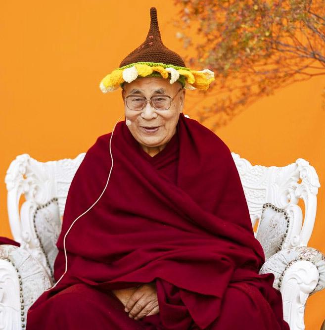 dalai-lama-japon-17-noviembre-charla_web