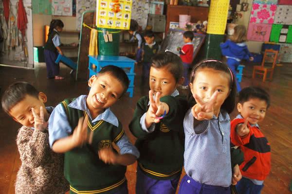 educacion-ninos-tibetanos-en-india_web