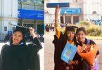 yama-choezom-law-graduate-banner-web