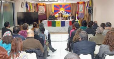 Instancia-en-que-nace-Amigos_Del_Tibet_Chile