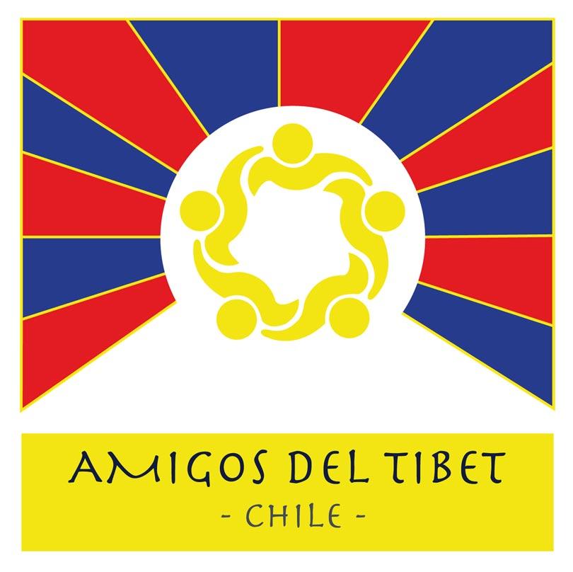 Logo-Amigos-del-Tibet-Chile