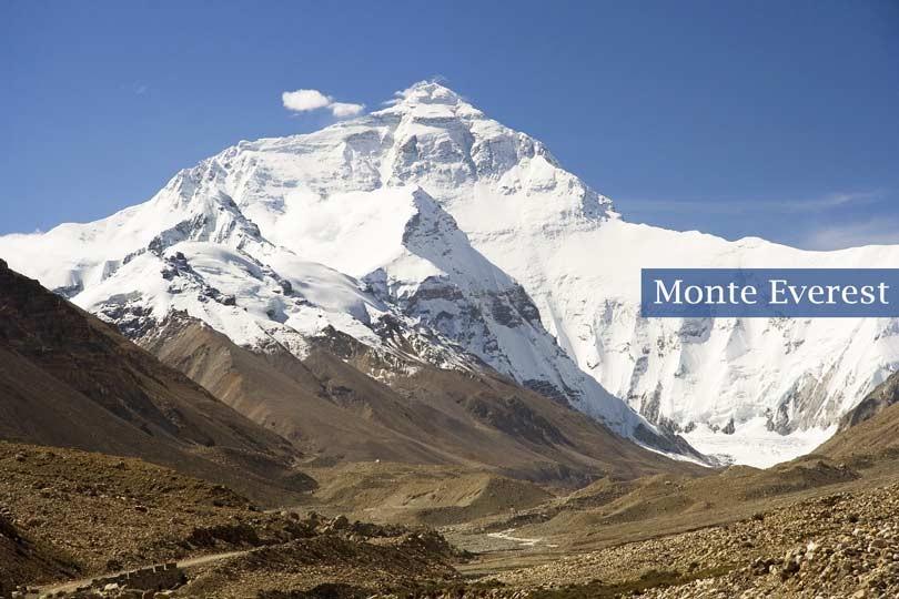 tibet__monte_everest